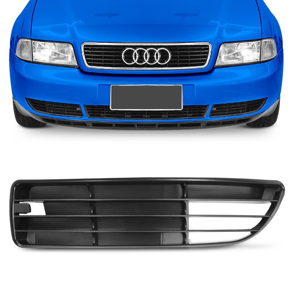 Grade Parachoque Audi A4 1994 a 1999