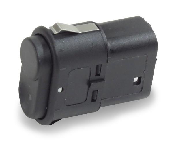 Interruptor Vidro Eletrico Celta 2000 a 2006 Simples Console