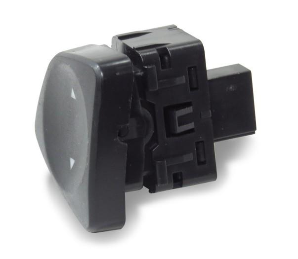 Interruptor Vidro Eletrico Novo Uno 2010 a 2016 Lado Direito Painel