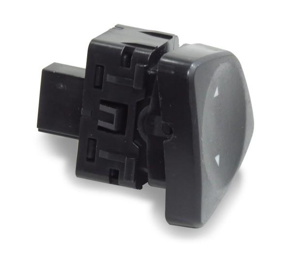 Interruptor Vidro Eletrico Novo Uno 2010 a 2016 Lado Esquerdo painel