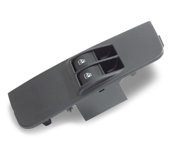 Interruptor Vidro Eletrico Palio 2003 a 2012 Duplo Motorista