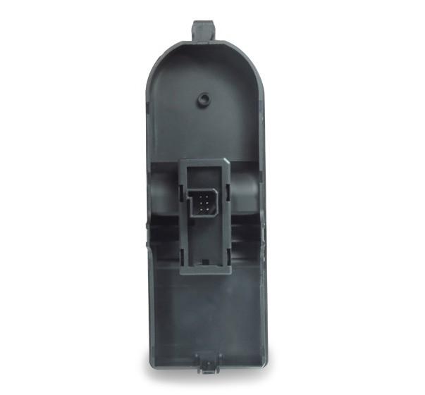 Interruptor Vidro Eletrico Vectra 2007 a 2012 Simples Passageiro