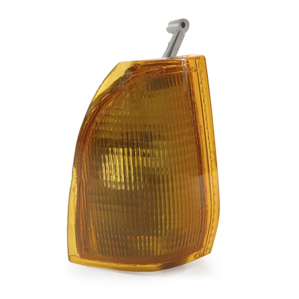 Lanterna Dianteira Passat 1979 a 1982 Pisca Ambar