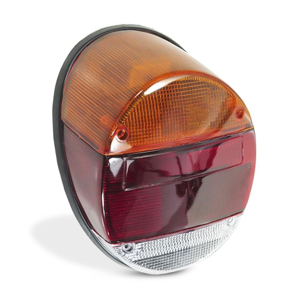 Lanterna Traseira Fusca Fafa 1979 a 1996