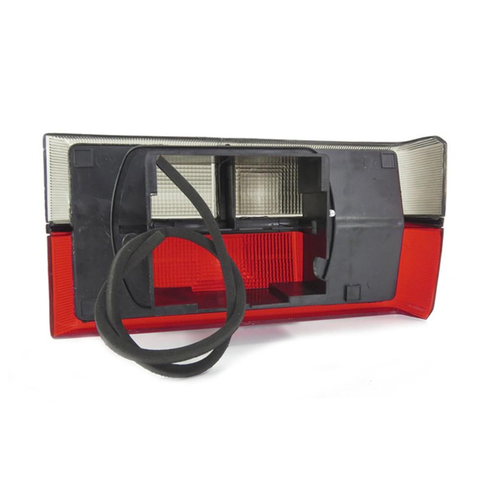 Lanterna Traseira Gol BX 1980 a 1986 Fume