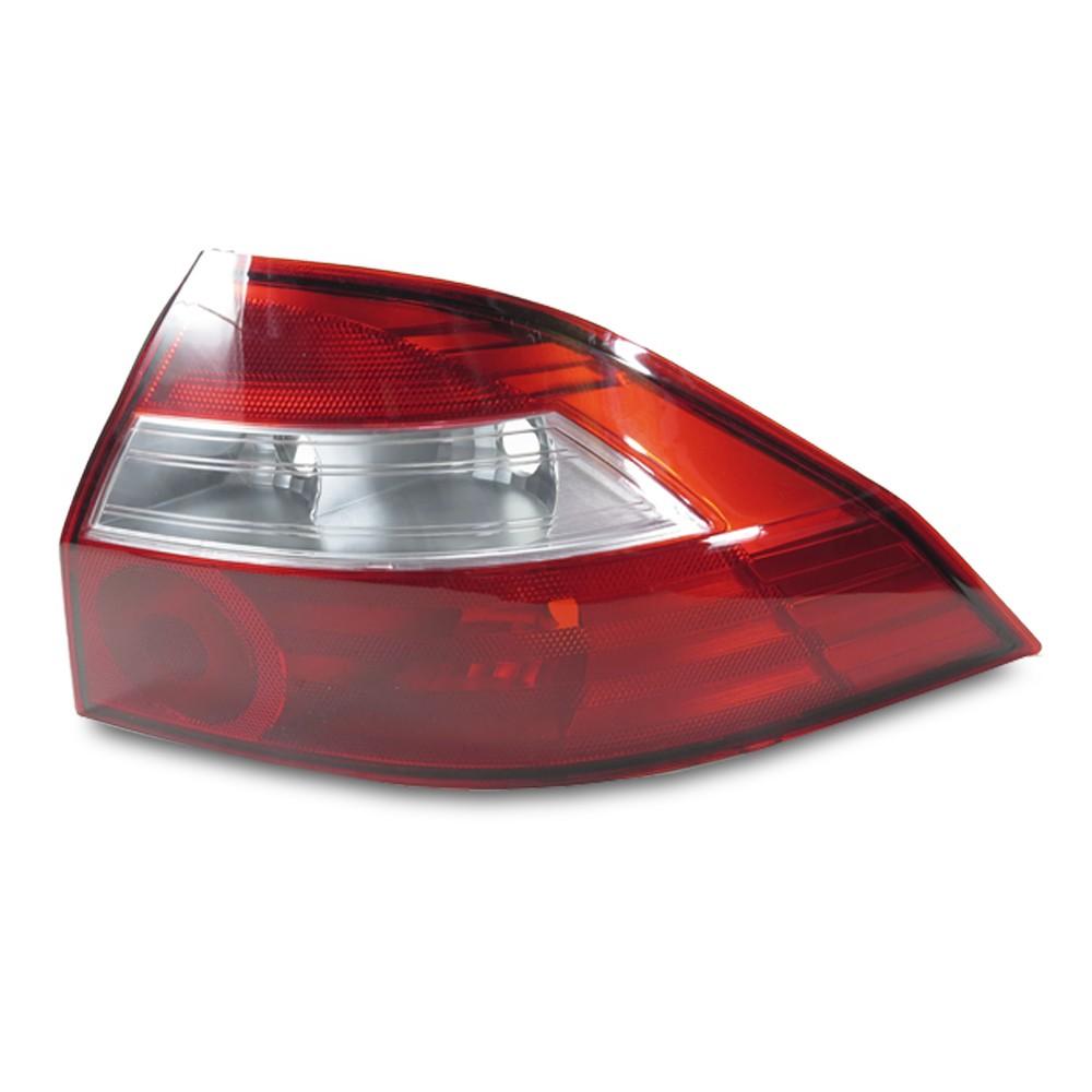 Lanterna Traseira Prisma 2006 a 2012 Rubi