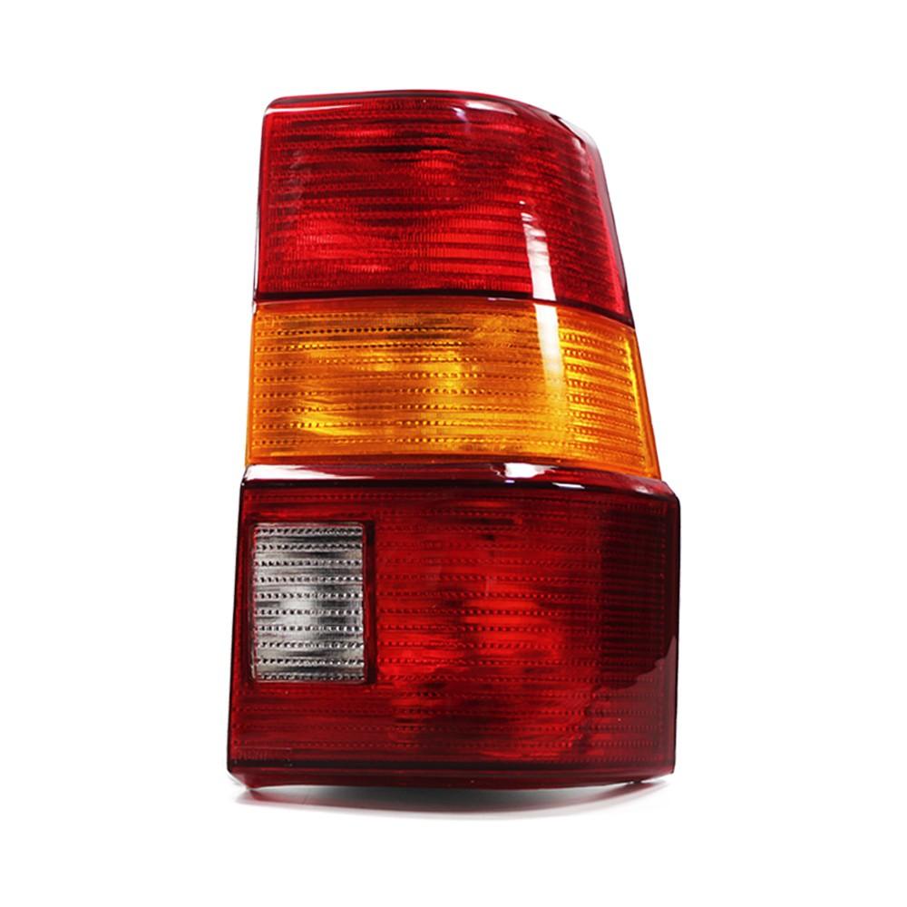 Lanterna Traseira Quantum 1992 a 1996 Tricolor