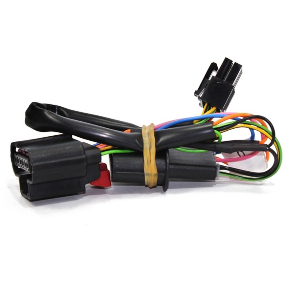 Modulo Aceleração Linha Honda Chip FAST1.0E