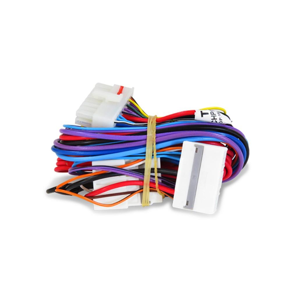 Modulo Vidro Eletrico HB20 HB20S 2012 a 2019 Dianteiro