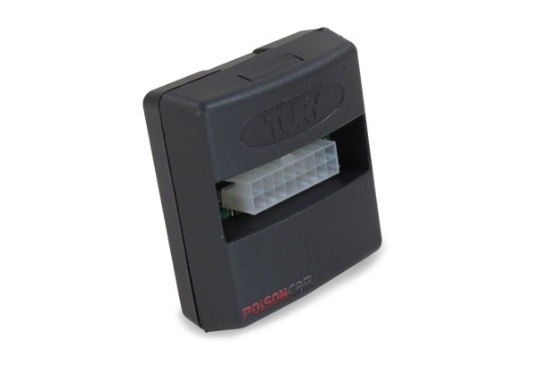 Modulo Vidro Eletrico Rav 4 2020 Completo