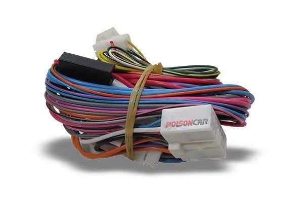 Modulo Vidro Eletrico Spin Cobalt LTZ 2011 a 2014
