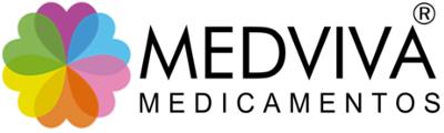 Medviva Medicamentos