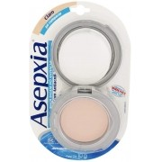 ASEPXIA PO COMPACTO ANTIACNE FPS20 BEGE CLARO