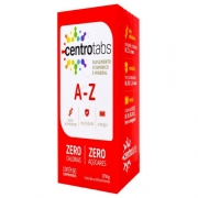 CENTROTABS A-Z C/60CPS