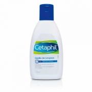 Cetaphil Loção Limpeza 120ml