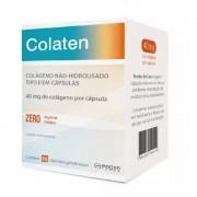 Colaten 40 mg 90 Comprimidos
