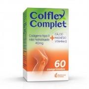 Colflex Complet 60  Comprimidos