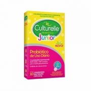 Culturelle Probiotico Junior 10CP