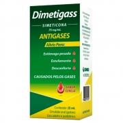DIMETIGASS 75MG/ML 15ML