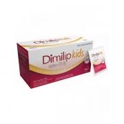DIMILIP KIDS 30 SACHES