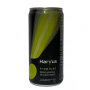 ENERGETICO HARVUS TROPICAL 269ML