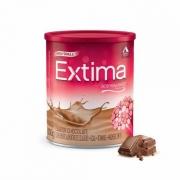 Extima Chocolate Lata 600gr
