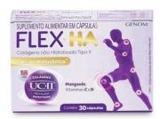 Flex HA 30cp