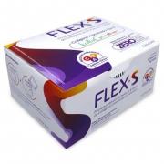 FLEX S 30 SACHES
