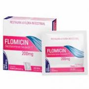 Flomicin 200mg 4 Env