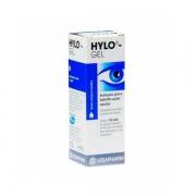 HYLO GEL 10ML