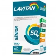 LAVITAN MULTI SENIOR