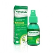MALVATRICIN SPRAY 50ML VAL: 04/2021