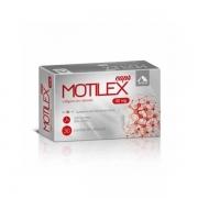 MOTILEX 40MG 30CPS (ganhe +12 comprimidos)