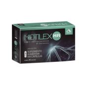 Motilex Ha com 30 Cápsulas