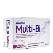 Multi bi 30 cp ( Ganhe +5 dias de tratamento)