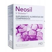 NEOSIL 50MG 90 COMPRIMIDOS