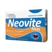 NEOVITE MAX 30CP