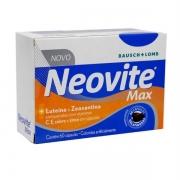 NEOVITE MAX 60CPS