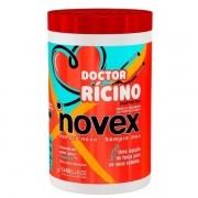 NOVEX DOCTOR RICINO 400G