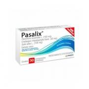 PASALIX 30CP