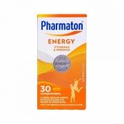 Pharmaton Energy c/30cp
