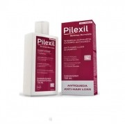 PILEXIL SHAMPOO ANTIQUEDA150ML
