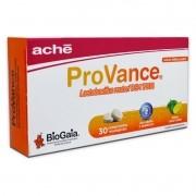 PROVANCE 30CP