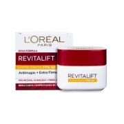 REVITALIFT ANTI RUGAS EXTRA FIRM CR DIURNO FPS 30