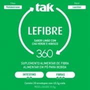 TAK 360 LEFIBRE 30 ENVELOPES
