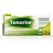TAMARINE 20CP