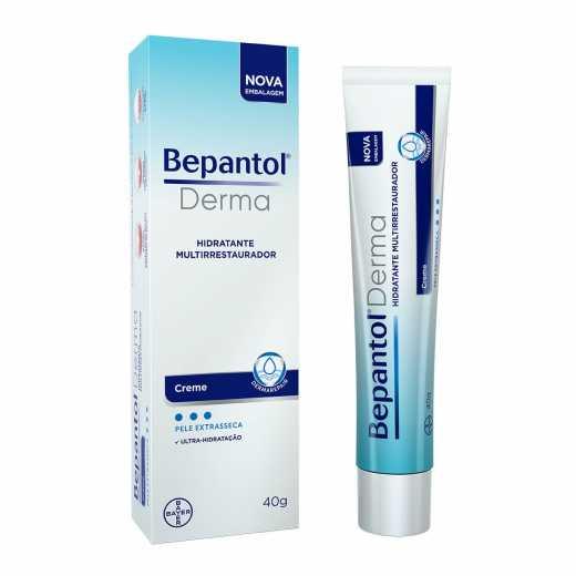 Bepantol Derma 40gr