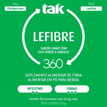 TAK 360 LEFIBRE 30 ENVELOPES