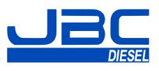 JBC Diesel