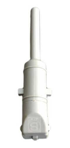 Sensor Reservatório De Água Do Radiador Mb Accelo E Mb Atego